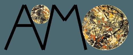 AOMO logo