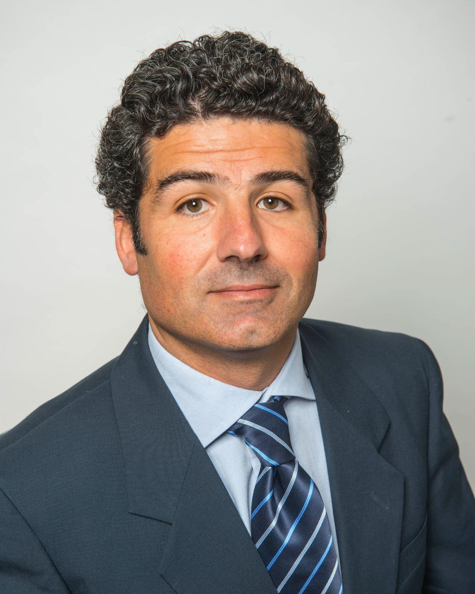 Andrea Masala