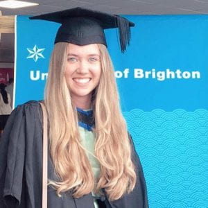 Marketing students achieve record CIM Diploma awards