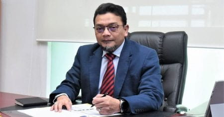 picture of Roslan