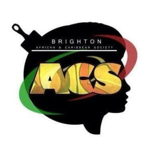 Brighton Open Podcast: Back in Business Episode 3