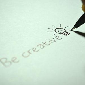 Creative teaching and teaching creativity