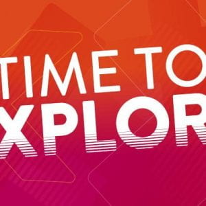 Subject explorer online event – 13 May