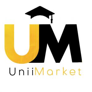 Student entrepreneurs launch online marketplace