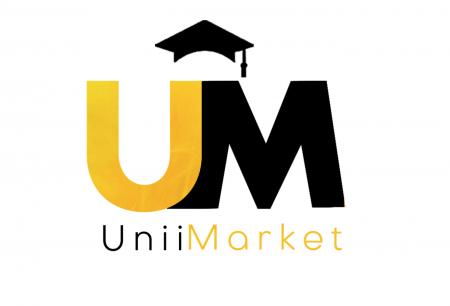 Unimarket logo