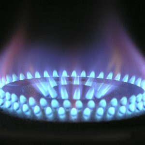 Spotlighting potential consumer risks from new energy retail companies