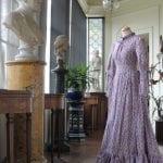 Dressing the Decades at Preston Manor