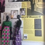 Ireland's Fashion Radicals Exhibition
