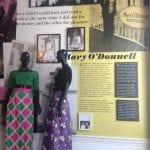 Ireland's Fashion Radicals Exhibition