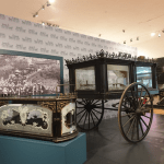 Life is… A Welsh museum worth visiting