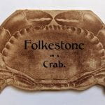 """Folkestone in a Crab"": A Photographic Souvenir"