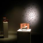 Nature and Dark Romanticism in Art and Fashion Design