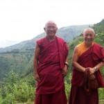 2007 nepal visit 2