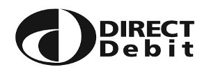 directdebit_logo1