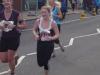 maria-morris-half-marathon-2-1jmhtnf
