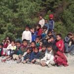 2009 students visit malagiri 12