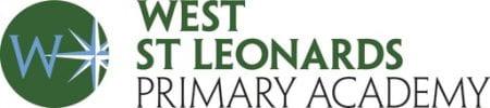 The WSLA logo