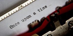 Creative-writing-2-188y9va-300x150