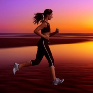 Exercise-Health