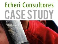 WeValue-Echeri_case-study-thumb