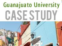WeValue-Guanajuato_case-study-thumb
