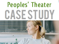 WeValue-PeoplesTheatre_case-study-thumb