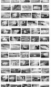 many images of Niagara Falls