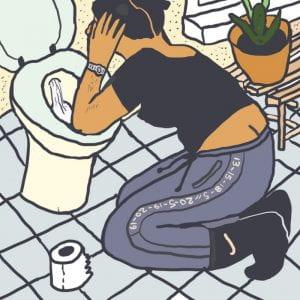 Monique-Jackson_toilet