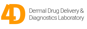 Dermal Drug Delivery & Diagnostics Laboratory – Dr Keng Wooi Ng – University of Brighton