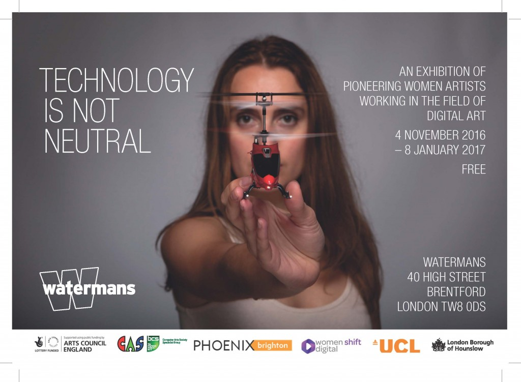technology-is-not-neutral-flyer-watermans-print_page_1