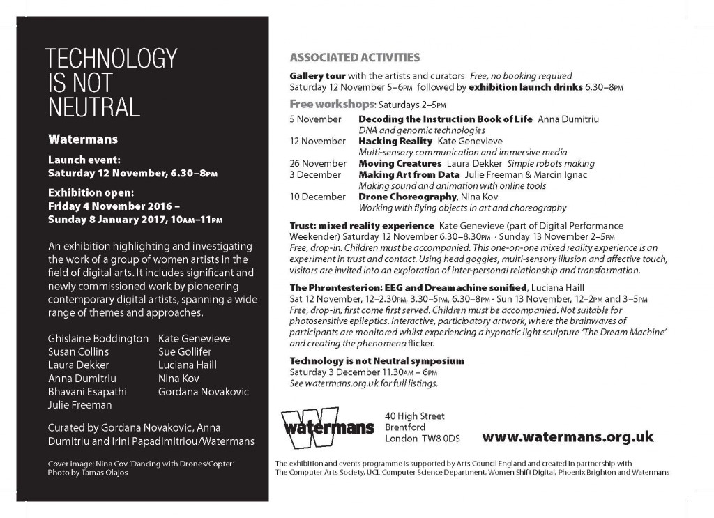 technology-is-not-neutral-flyer-watermans-print_page_2