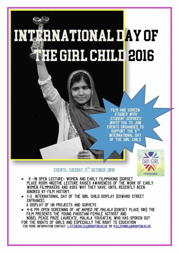 Malala image