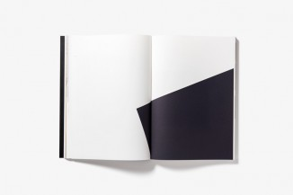 Pages from Gloria Cortina book