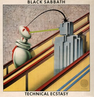 1976 Back Sabbath.Technical Ecstasy RGB-2ktazp1
