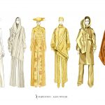 alice winzar collection
