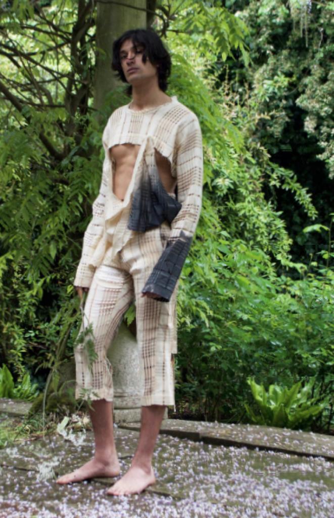 sam bayles fashion