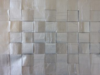 matilda grover tetrapak materials