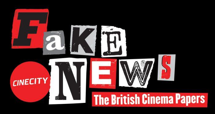 Fake News-2bpc7ig