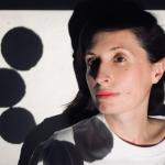 Olivia Louvel interview – Digital Music & Sound Arts