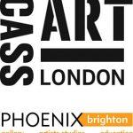 Cass Art Phoenix Prize 2018