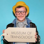 Talking about Transology