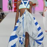 Brighton fashion collections at GFW: pictures just in