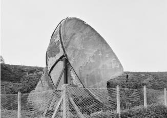 sound barrier image by joe pettet-smith