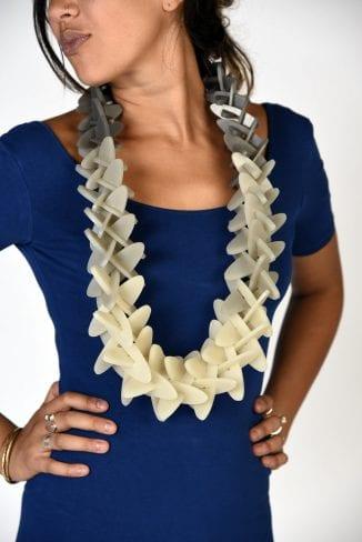 Harriet Laurence necklac