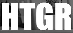 HTGR logo