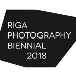 Photography graduates shortlisted for International prize
