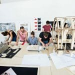 How to become an architect – the process explained