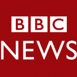 New Note Orchestra highlighted on BBC news