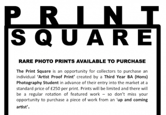 the print square image
