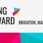 Spring Forward festival celebrates women in digital culture